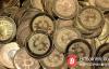 【美天棋牌】协调治理到底会壮大加密货币还是会削弱加密货币?