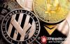 【美天棋牌】Galaxy Digital首席执行官Mike Novogratz称加密货币的价格为最低价