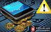 【美天棋牌】王永利:虚拟货币与法定货币的兑换环节应该成为金融监管的重点