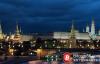 【美天棋牌】俄罗斯工业家和企业家联盟拟推新加密货币法案