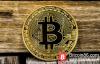 【美天棋牌】中央民族大学教授:根据刑法理论加密货币可以归属为财产