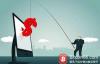 【美天棋牌】理财、虚拟货币投资成为网络欺诈重点关注领域