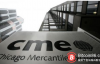 【美天棋牌】纽约监管方点名警告三家CME合作数币交易所