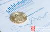 【美天棋牌】乌克兰和俄罗斯提出数字货币监管草案的替代方案