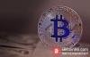 【美天棋牌】美国众议院通过新法案,将虚拟货币纳入金融犯罪执法网络
