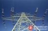 【美天棋牌】英国电力储备公司使用街机游戏能源交易平台完成交易