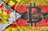 【美天棋牌】津巴布韦新任财政部长主张政府拥抱加密货币