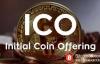 【美天棋牌】央行上海总部提示虚拟货币交易风险