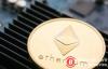 【美天棋牌】巨鲸再次转出大额ETH,转入地址与Kraken和Bitfinex钱包关联密切