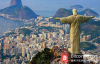 【美天棋牌】巴西证交会提出六项全民捕鱼基本防范措施