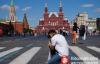 【美天棋牌】俄罗斯主要银行对与加密行业合作非常感兴趣