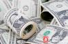 【美天棋牌】肖磊:未来能够超越美元的更可能是一种新的货币形态