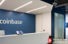 【美天棋牌】Coinbase否认了20%的交易是内部交易的说法