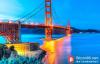 【美天棋牌】加利福尼亚州禁止在政治选举中接受加密货币捐赠