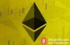 【美天棋牌】Coinbase和Compound宣布在以太坊街机游戏上推出其货币市场协议