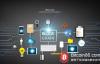 【美天棋牌】街机游戏软件开发者需要注意的几种软件许可协议