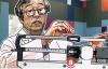【美天棋牌】律师控诉法国检查官对加密货币诈骗犯进行非法审讯