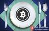 【美天棋牌】卡塔尔大学新研究:加密货币交易造成环境威胁