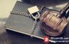 【美天棋牌】最高法院出台司法解释 街机游戏存证等获初步认可