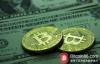 【美天棋牌】韩国金融监管局:应加强监管机构之间在数字货币方面的国际合作