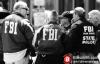 【美天棋牌】美FBI:已申请2160万美元资金用于打击数字货币犯罪