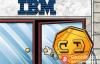 """【美天棋牌】IBM对街机游戏押下""""重注"""" 但他们觉得值"""