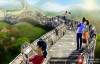 【美天棋牌】中国政府将在2019年前使用街机游戏追踪慈善捐款