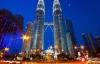 【美天棋牌】马来西亚探索使用街机游戏技术投入到其三大行业中