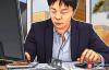 【美天棋牌】日本金融监管机构扩大业务 以应对加密交易所许可证需求的涌入