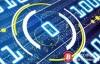 【美天棋牌】财政部:利用街机游戏技术推动政府职能转变监管方式和创新