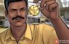 【美天棋牌】印度政府官方网站已成加密恶意挖矿脚本主要目标