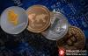 【美天棋牌】美国司法部门报告:加密货币交易所面临被操纵风险