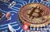 【美天棋牌】Michael Novogratz:加密货币目前正处于上升趋势
