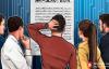 【美天棋牌】国际反洗钱加密标准预计将于10月出台