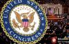 【美天棋牌】美国议员法案三连击,拟为区块链和加密货币打造更优发展环境