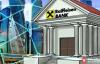 【美天棋牌】俄罗斯Raiffeisen银行分行使用街机游戏发行数字抵押贷款