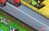 【美天棋牌】美国乳品合作社主要在食品供应领域率先采用街机游戏技术