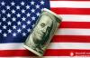 【美天棋牌】挑战币安霸权,美国头号交易所Coinbase重磅出击