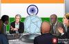 【美天棋牌】印度储备银行确认正在考虑发行央行数字货币