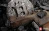 【美天棋牌】从10000刀到7000刀,比特币挖矿成本有什么变化?