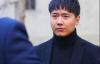【美天棋牌】澳律师披露高云翔案细节 女受害者再爆新证词还原案发经过
