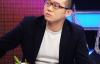 【美天棋牌】41岁涂磊妻子首次曝光,长相一言难尽,却对涂磊不离不弃!