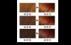 【美天棋牌】爱茉莉泡沫染发剂颜色 选择好看的发色也是关键