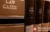 【美天棋牌】美国加州通过两项支持街机游戏技术的法律议案