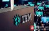【美天棋牌】IBM获得基于街机游戏的网络安全系统专利