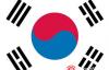 【美天棋牌】韩国执政党成员:韩国全民捕鱼将合法化
