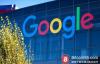【美天棋牌】Google终于表露了对加密货币的真实想法