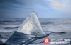 【美天棋牌】撕起来了!冰岛人疯狂挖矿,气候学家怒喷比特币