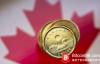 【美天棋牌】加拿大银行在街机游戏试验中成功完成股票清算和结算