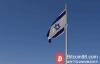 【美天棋牌】以色列DLT采用稳步增加 国内有200多家街机游戏初创企业